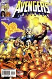 Avengers Infinity (2000) 02