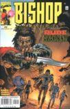 Bishop: The last X-Men (1999) 02