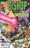 Bishop: The last X-Men (1999) 03