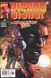 Bishop: The last X-Men (1999) 08