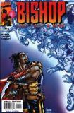 Bishop: The last X-Men (1999) 11