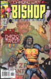 Bishop: The last X-Men (1999) 13