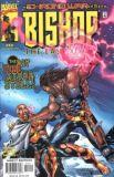 Bishop: The last X-Men (1999) 14