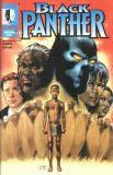 Black Panther (1998) 05
