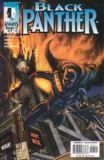 Black Panther (1998) 07