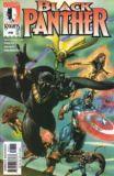 Black Panther (1998) 08