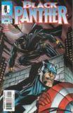 Black Panther (1998) 09