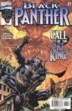 Black Panther (1998) 13