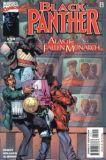 Black Panther (1998) 19