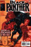Black Panther (1998) 21