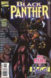 Black Panther (1998) 24