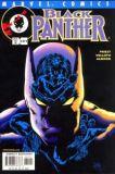 Black Panther (1998) 31