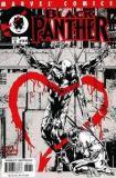 Black Panther (1998) 32