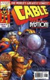 Cable (1993) 046