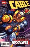 Cable (1993) 050