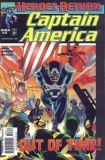 Captain America (1998) 03