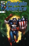 Captain America (1998) 04