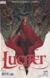Lucifer (2016) 08