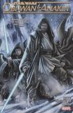 Obi-Wan & Anakin (2016) TPB