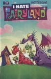 I Hate Fairyland (2015) 07
