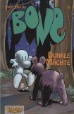 Bone (1994) Vorzugsausgabe 08: Dunkle Mächte