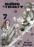 Biorg Trinity 07