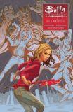 Buffy the Vampire Slayer - Die 10. Staffel 04: Alte Dämonen