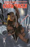 Star Wars Sonderband (2015) 05: Chewbacca