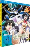 Daimidaler: Prince v.s. Penguin Empire Vol. 02 [Blu-ray]