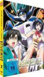 Daimidaler: Prince v.s. Penguin Empire Vol. 02 [DVD]