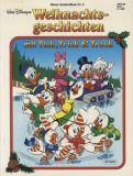 Disney Sonderalbum (1984) 05: Weihnachtsgeschichten mit Tick, Trick & Track