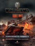 World of Tanks - Roll Out: Kommandanten-Handbuch