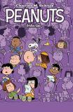 Peanuts 09: Großes Kino
