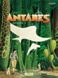 Antares Episode 02