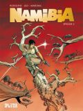 Namibia 02