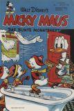 Micky Maus (1951) 1952-01 [Nachdruck 1996]