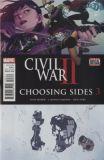 Civil War II: Choosing Sides (2016) 03