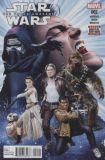 Star Wars: The Force Awakens Adaptation (2016) 02