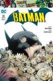 Batman (2012) 51