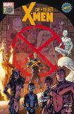 Die Neuen X-Men (2016) 01: Eine neue Chance