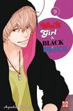 Wolf Girl & Black Prince 09