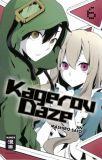 Kagerou Daze 06