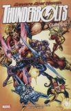 Thunderbolts (1997) Classic TPB 03