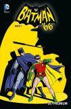 DC Premium (2001) 092: Batman66 Bd. 4