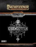 Pathfinder Rollenspiel: Eisengötter I