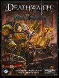 Deathwatch: Erste Gründung (Warhammer 40,000)