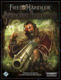 Freihändler: Feindliche Übernahmen (Warhammer 40,000)