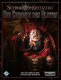 Schwarzer Kreuzzug: Die Chronik des Blutes (Warhammer 40,000)