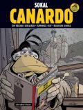 Canardo Sammelband 5