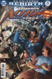 Action Comics (1938) 0961